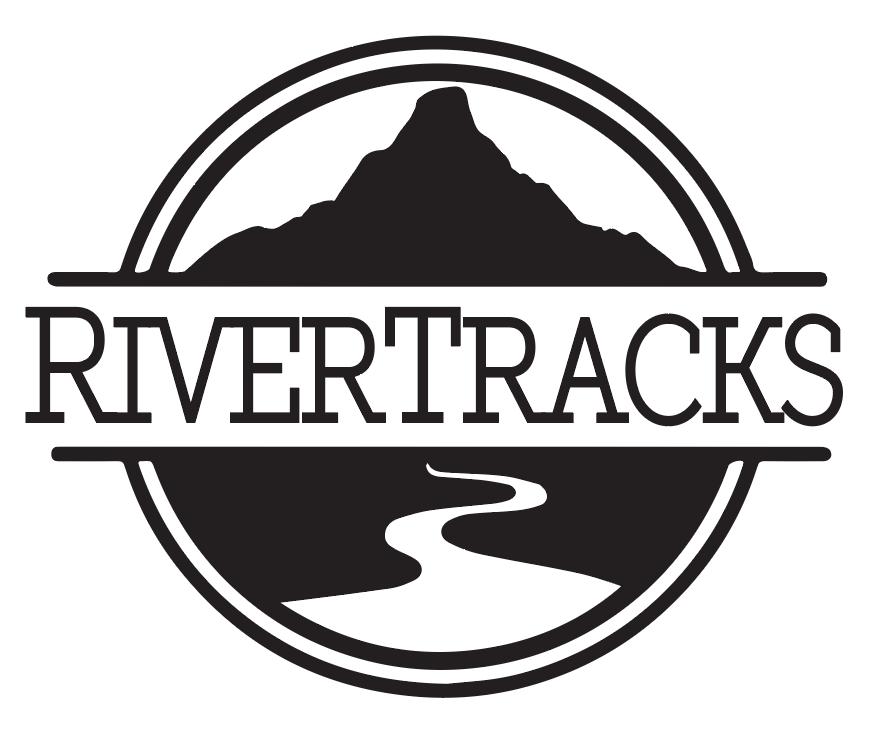 RiverTracks inc.